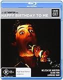 Happy Birthday to Me [Blu-ray]