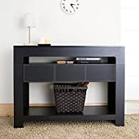Rotha Multi-Functional Hallway Console Table