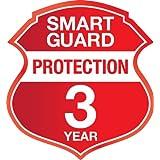 SmartGuard 3-Year Jewelry Protection Plan ($500-$600)