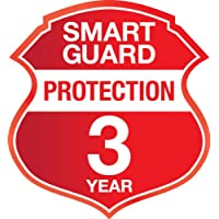 SmartGuard 3-Year Jewelry Protection Plan ($300-$350)