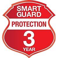 SmartGuard 3-Year Jewelry Protection Plan ($700-$800)