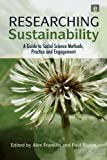 Researching Sustainability, , 1849711224