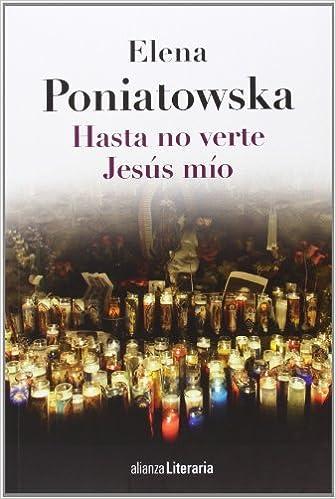 Elena Poniatowska :