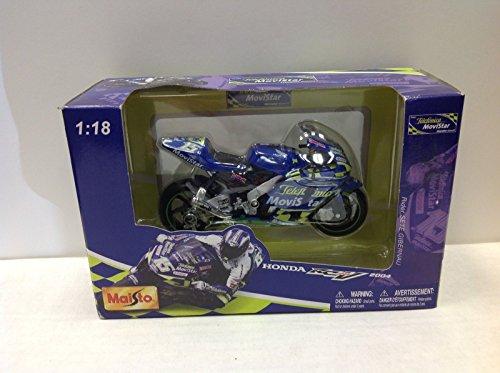 2004-sete-gibernau-15-telefonica-movistar-honda-rc211v-maisto-1-18-motorcycle