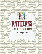 The Secret Of Kells Coloring Book: The Secret Of Kells Coloring Book nice Gifts To Relax And Relieve Stress for Kids