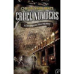 Cruel Numbers