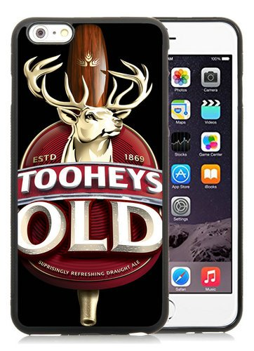 tooheys-old-black-phone-case-for-6s-plus-plus-55-inchiphone-6-plus-tpu-case