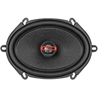db Drive S5 57V2 Coaxial Speakers 350W, 5 x 7