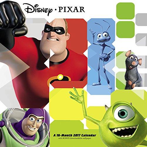 disney-pixar-wall-calendar-2017