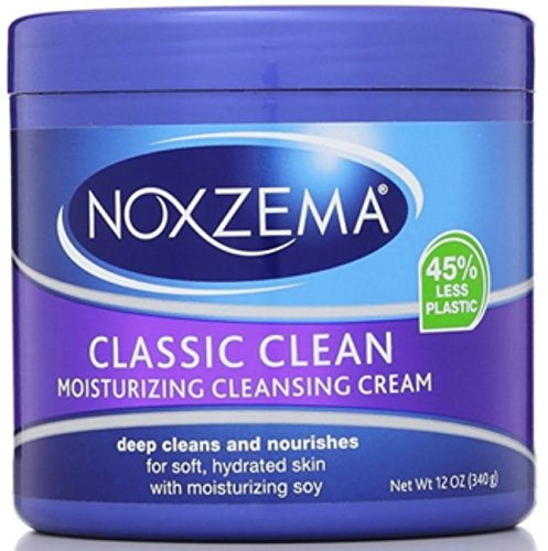 noxzema-classic-clean-moisturizing-cleansing-cream-12-oz-pack-of-4