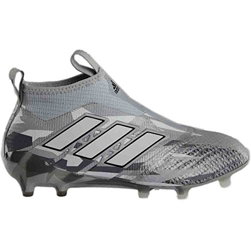 Scarpe Da Calcio Adidas Mens Soccer Asso 17+ Purecontrol