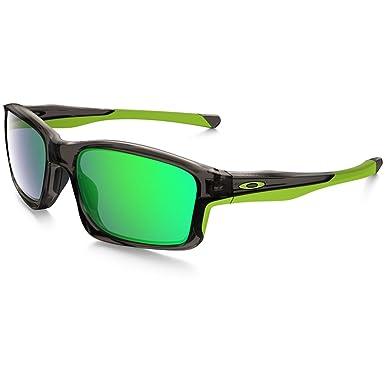 7e8144b4b64c0 Oakley Mirrored Rectangular Men s Sunglasses - (0OO924792470457