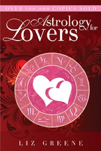Astrology for Lovers - Kindle edition by Liz Greene. Religion ...