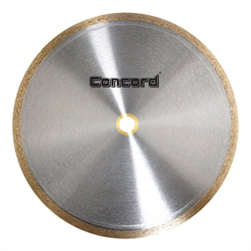 9 diamond blade - 8