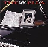 Intimate Ella (duets w/pianist Paul Smith)