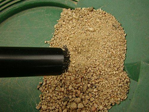 pocket-black-sand-magnetic-separator-gold-pan-clean-up-mining-panning-prospecting