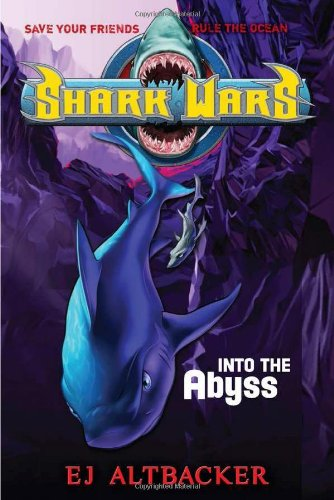 the Abyss ()