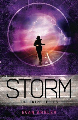 Storm (Swipe Series)