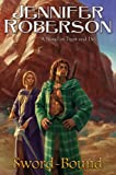 Download Sword-Bound (Tiger and Del Book 7) in PDF ePUB Free Online