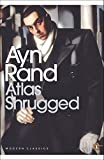 Modern Classics Atlas Shrugged