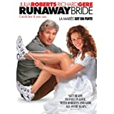Runaway Bride / La Mariée est en fuite
