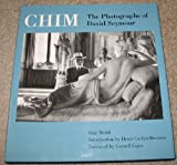 Chim, Inge Bondi, 0821222295
