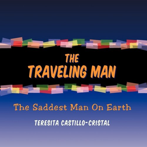 Read Online The Traveling Man ebook