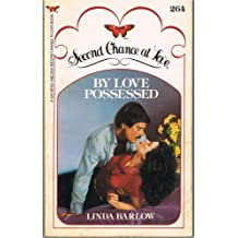 By Love Possessed (Second Chance at Love, #264)
