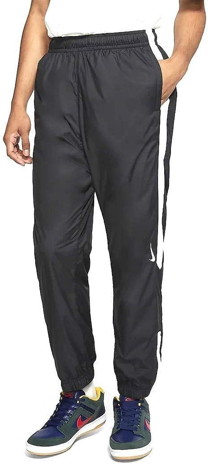 Nike SB Shield Men's Swoosh Skate Track Pants Ci1990-010