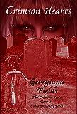Crimson Hearts (The Crimson Series Book 2)