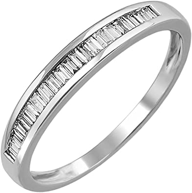 Perfect Gift Fine Jewelry Designed For Maximum Comfort Fit For Men And Women Use Wedding Band and Anniversary Ring Inspired by Calling and Dedication Tungsten Carbide Nurse Assistant Ring