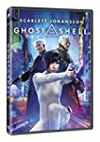 Ghost in the Shell (Ghost in the Shell)