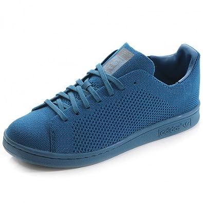 adidas chaussure stan smith primeknit