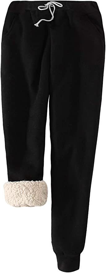 Small Heather Gray 18 Ultra Game Womens Standard Jogger Pants Active Basic Fleece Sweatpants