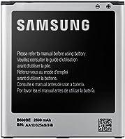 Samsung EB-B600BEBEGWW - Batería oficial  para móvil para Samsung Galaxy S4 i9505, i9500 (Li-Ion 2600 mAh)