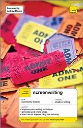 Teach Yourself Screenwriting (Teach Yourself (McGraw-Hill))