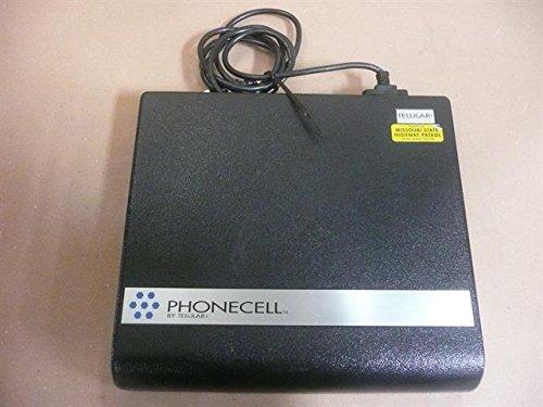 Telular O7B-02A011 Module