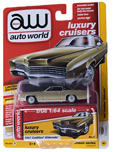 Auto World Diecast 1 64 for sale | Only 2 left at -70%