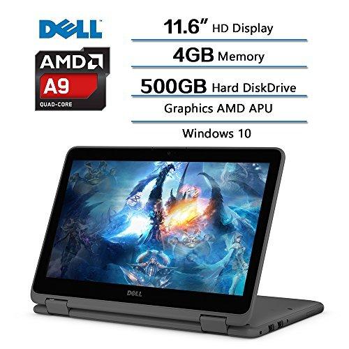 Dell Inspiron (43237-219763)