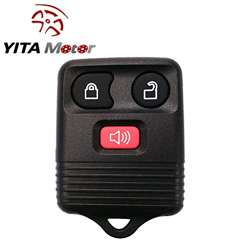 Top Car Keyless Entry Systems