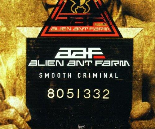 450 alien - 5
