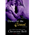 Down for the Count (Entangled Brazen) (Dare Me)
