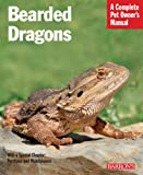 Bearded Dragons, Manfred Au, 0764142860