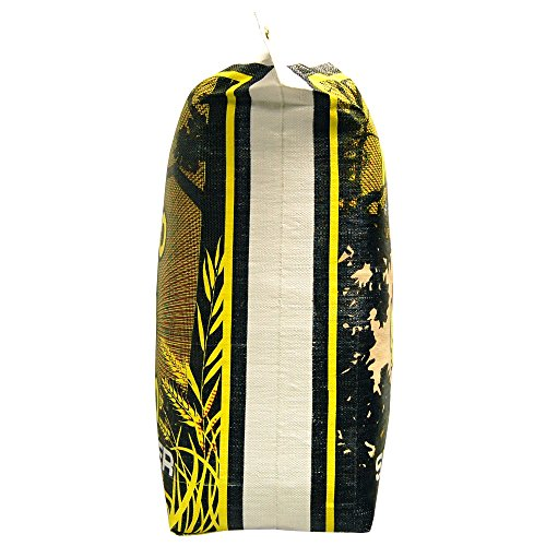 Morrell Super Duper Field Point Bag Archery Target Replacement Cover (COVER ONLY) by Morrell (Image #7)