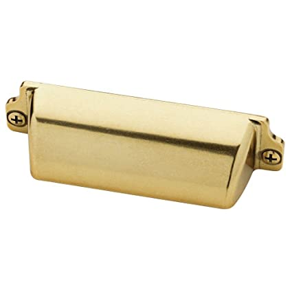 martha stewart living bedford 3 in awning cup cabinet hardware pull