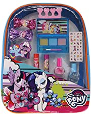 Save on Townley Girl Backpack Cosmetic Set
