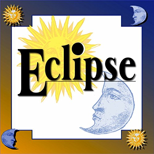 show me heaven by eclipse on amazon music. Black Bedroom Furniture Sets. Home Design Ideas