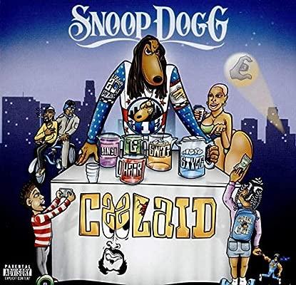 Resultado de imagen de Snoop Dogg Oh na na 400 X 400