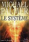 Le Système par Palmer