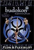 Budokon: Flow and Flexibility Yoga [Import]
